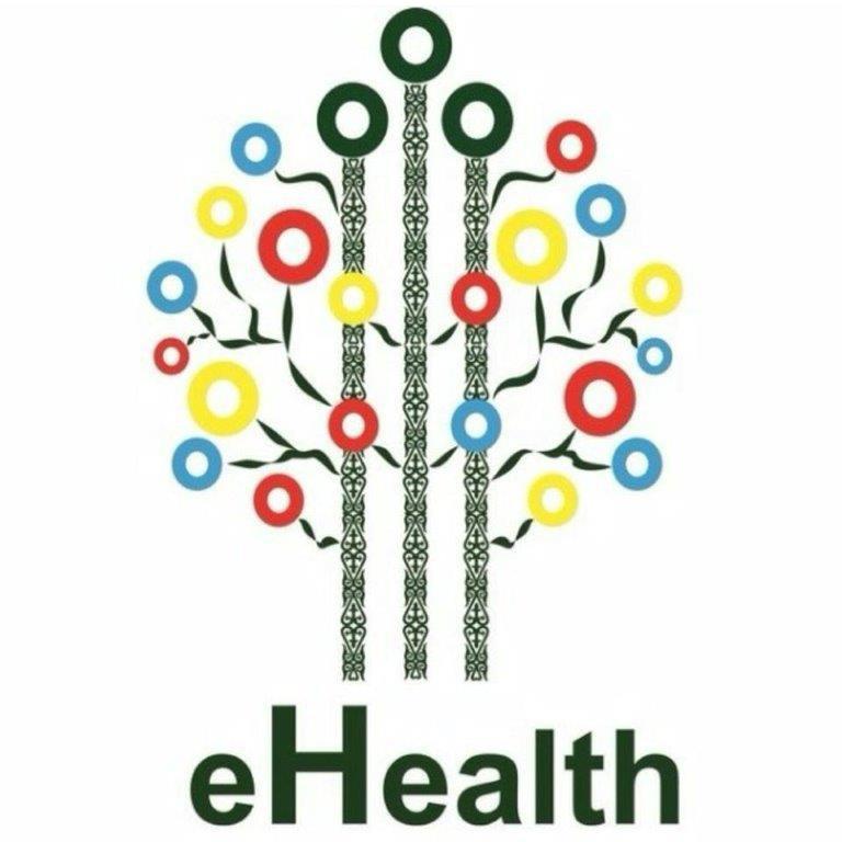 Республиканский центр электронного здравоохранения