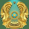 Управление внутренней политики Атырауской области